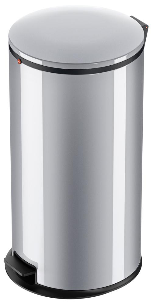Pure XL stříbrný