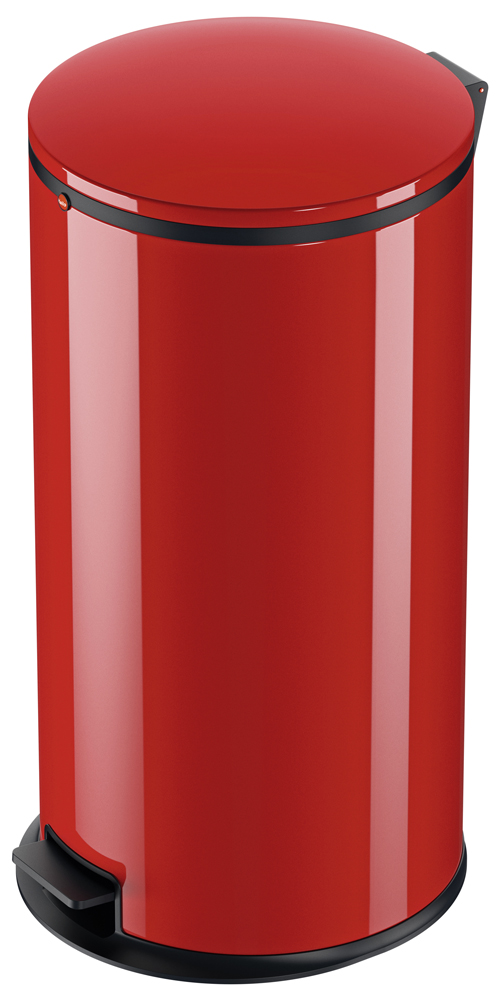 Pure XL červený