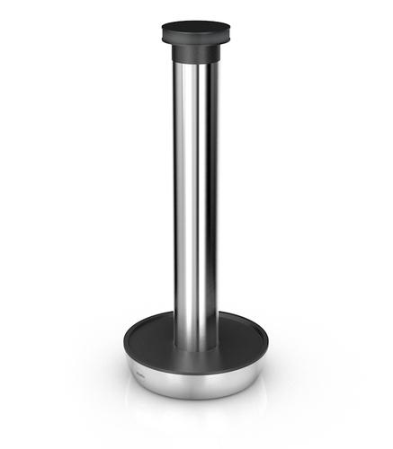 KitchenLine Design Plus stojan na utěrky nerez