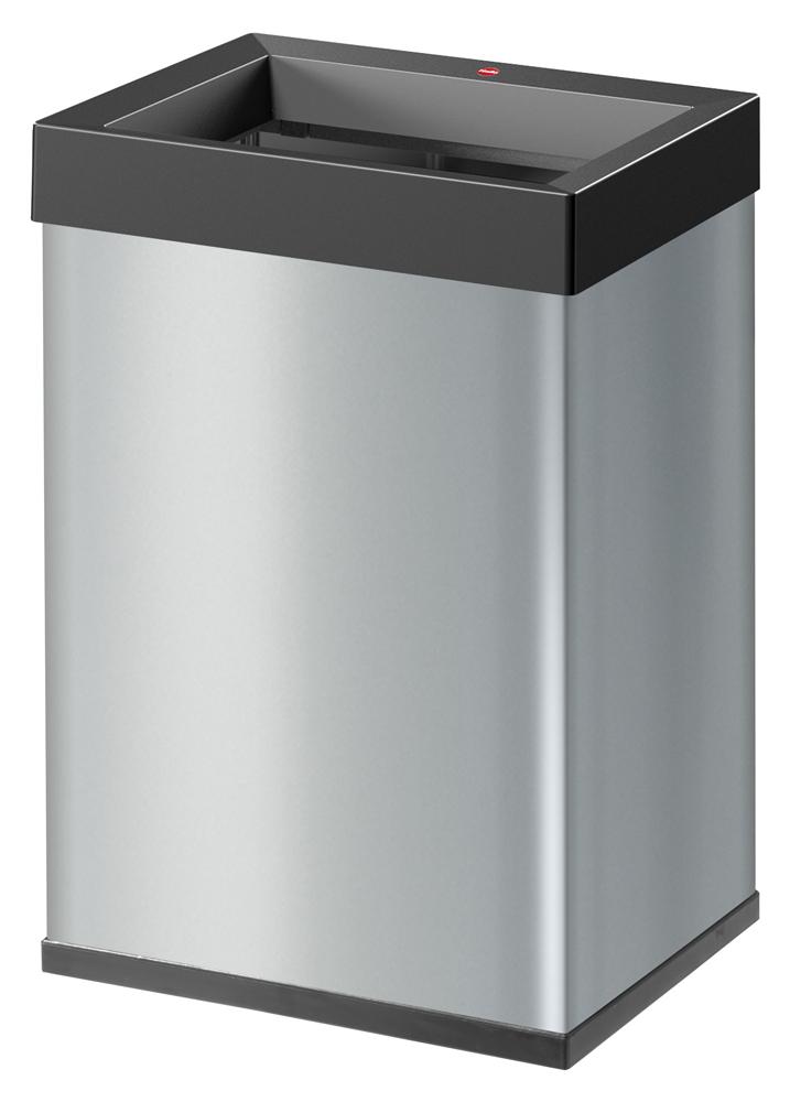Big-Box® Quick L stříbrný