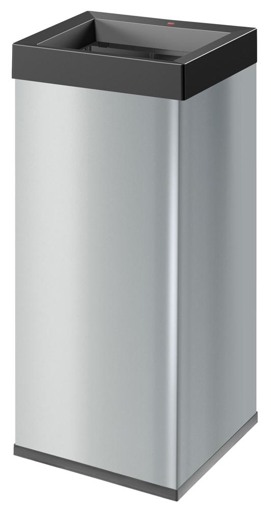 Big-Box® Quick XXL stříbrný