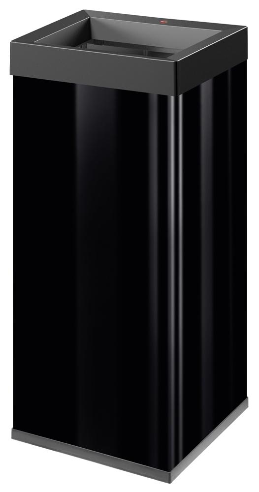 Big-Box® Quick XXL černý