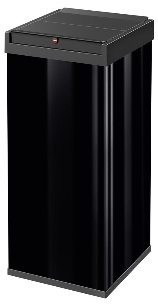 Big-Box® Swing  XXL černý
