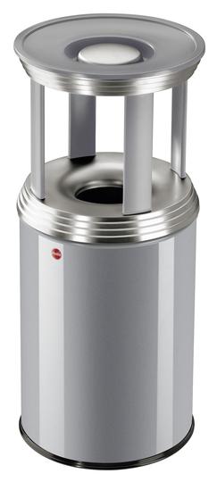 ProfiLine combi pro 30 stříbrný