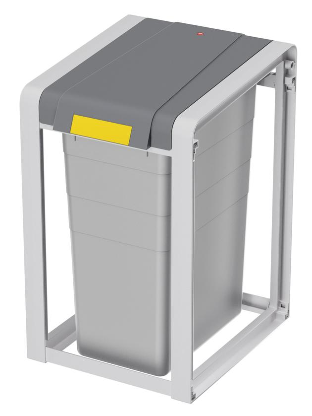 ProfiLine Öko XL základní modul