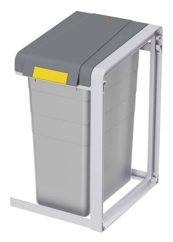 ProfiLine Öko XL přídavný modul