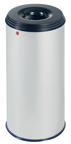 ProfiLine safe 50 alu-šedobílý