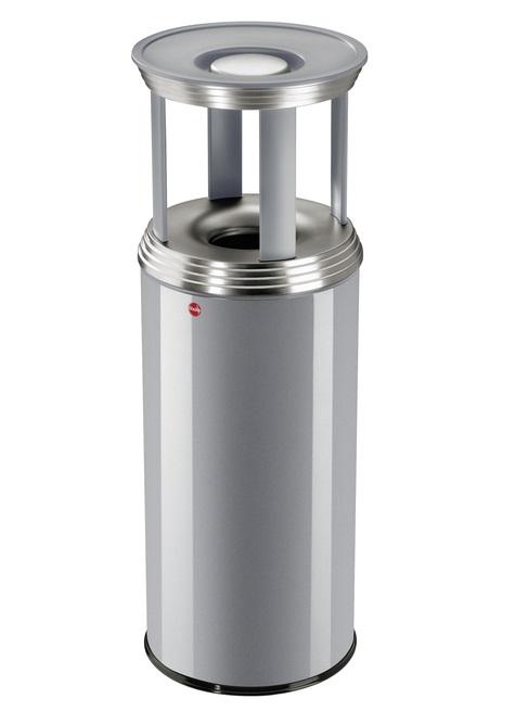 ProfiLine combi pro XL stříbrný