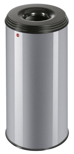 ProfiLine safe 50 šedý
