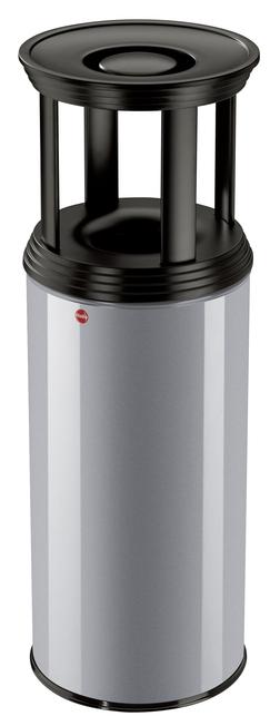 ProfiLine combi plus XL stříbrný