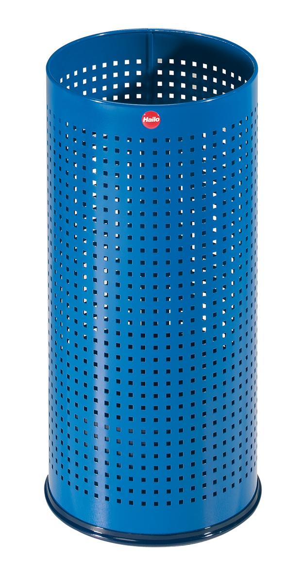 ProfiLine basket  22 modrý
