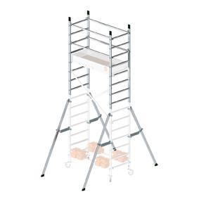 ProfiStep® multi 2 modul (5m)