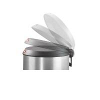 T1.13 stříbrný lak