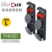EasyClix_Garden_L
