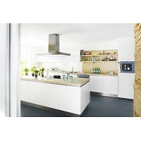 KitchenLine_Design_.jpg