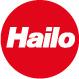 logo Hailo24