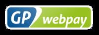 GP/WebPay